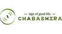 株式会社CHABASHIRA