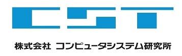 株式会社コンピュータシステム研究所