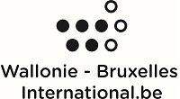 Wallonie-Bruxelles International (WBI)