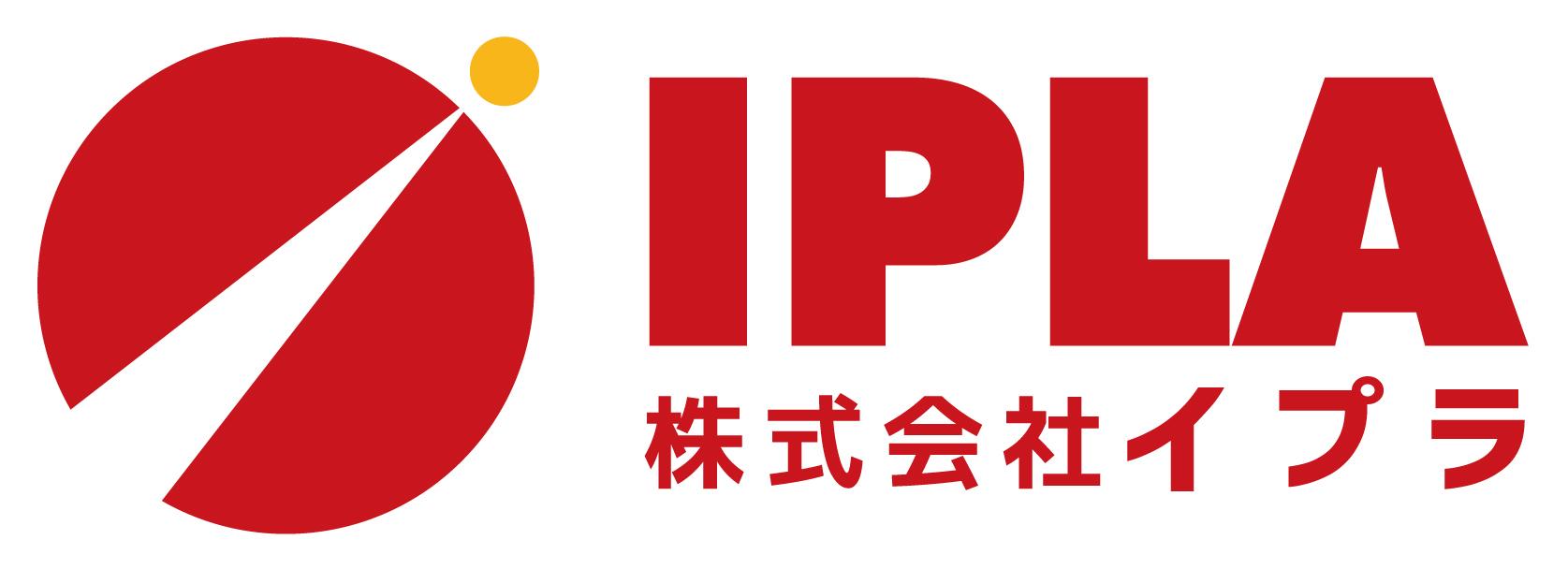 株式会社イプラ