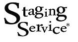 株式会社ステージングサービス