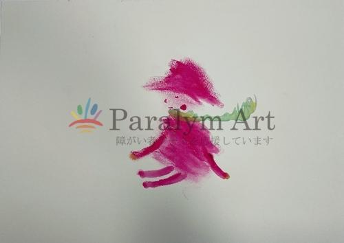 watercolor story:memories
